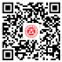 亚搏体育官方网下载QQ群