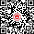 优德88中文官网微信