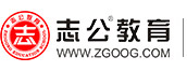广西人事考试网