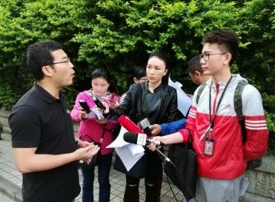 2017广西区考新变化