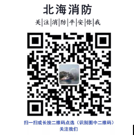 1583287346(1).jpg